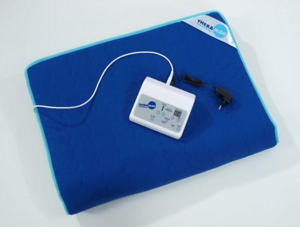 Magnetfeldtherapiegeräte kaufen